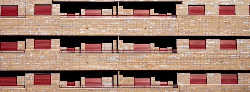 Las herencias «igualarán la demanda de pisos» dentro de 10 años