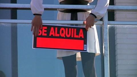 La demanda de alquiler se desborda en Marbella