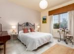Villa El Bocho - Dormitorio 3